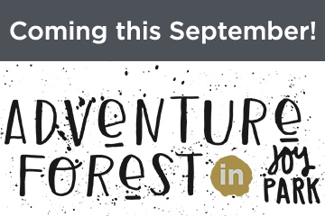 adventure forestExhibits-Page-Thumbs -sept