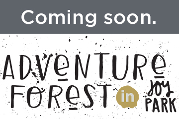 adventure-forestExhibits-Page-Thumbs--sept