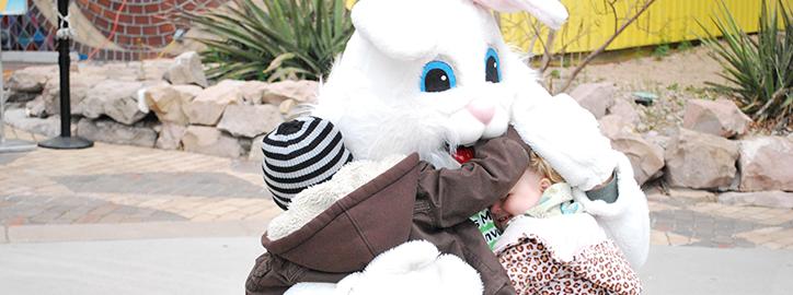 bunny-trail-hug-Calendar-Hero