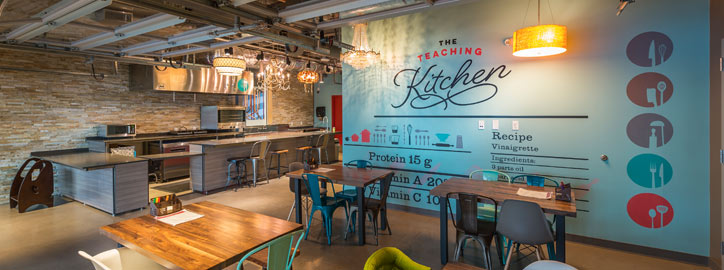 Calendar-Hero-Teaching-Kitchen