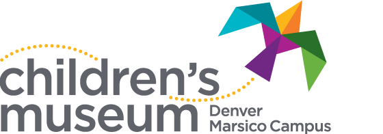 Childrens Museum Of Denver