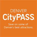 CityPASS visit page png