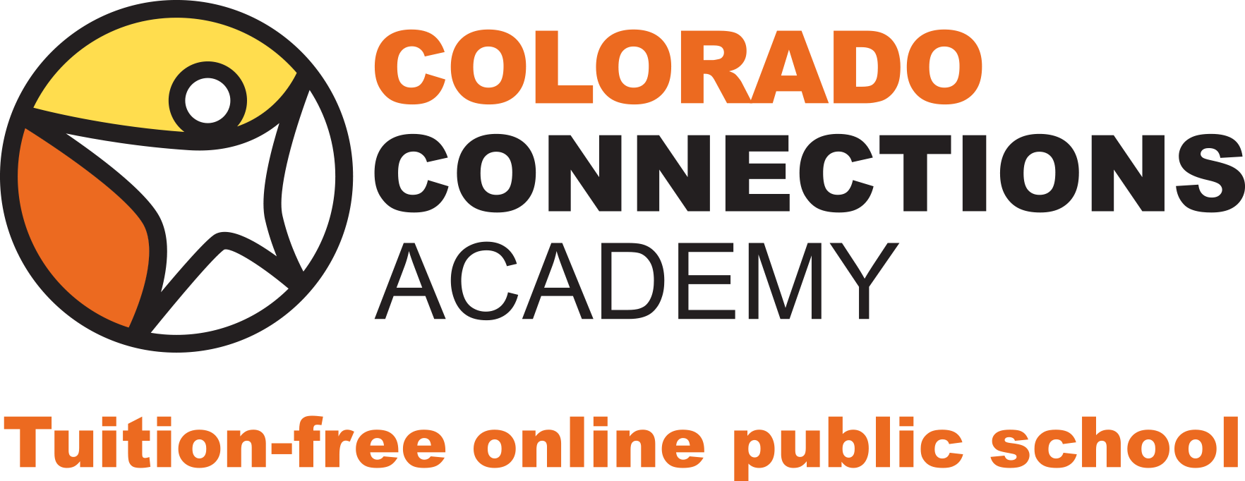 Colorado Connections 2017 logo