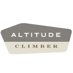 Exhibits-Logo-Altitude