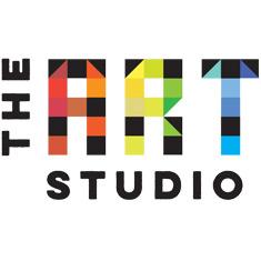 Exhibits-Logo-ArtStudio