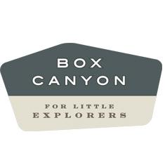 Exhibits-Logo-BoxCanyon