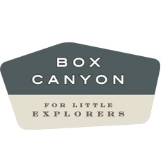 Exhibits-Logo-BoxCanyon