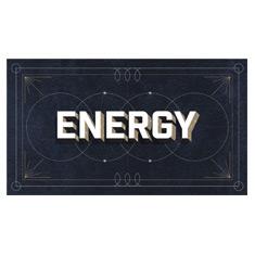Exhibits-Logo-Energy