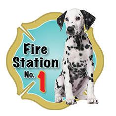 Exhibits-Logo-FireStation