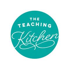 Exhibits-Logo-TeachingKitchen
