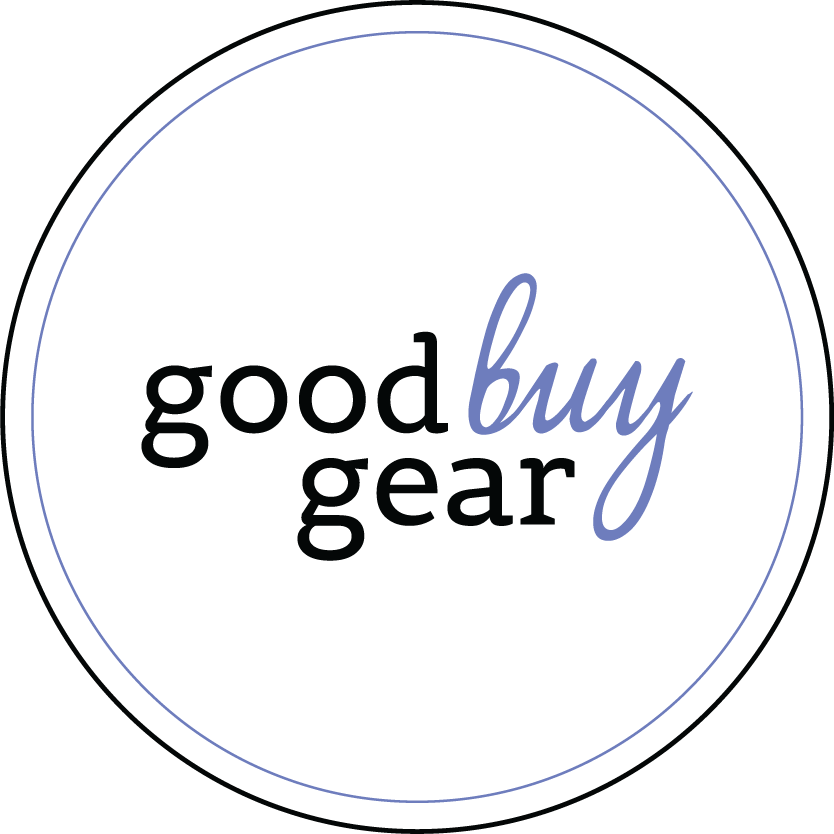 good-buy-logo-inside-color-notag (3)