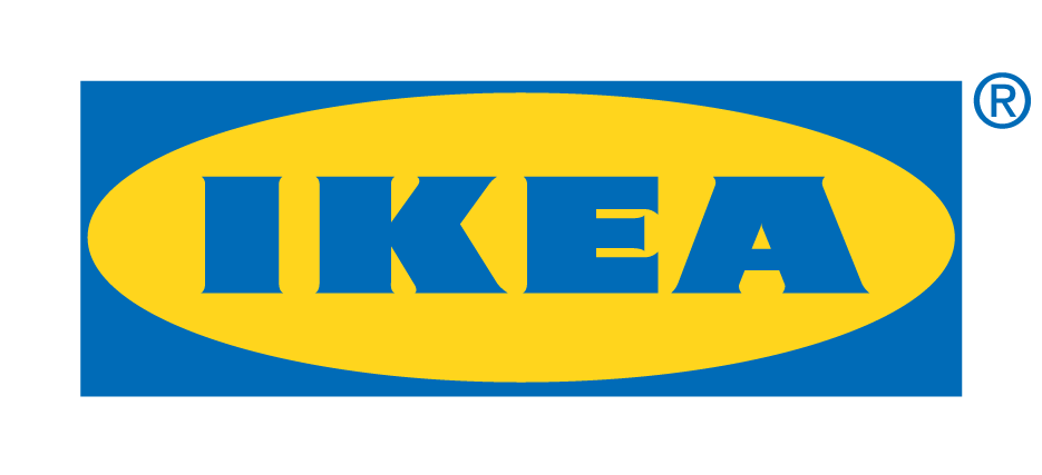 IKEA-logo-blue-and-yellow100mm-with-trademark