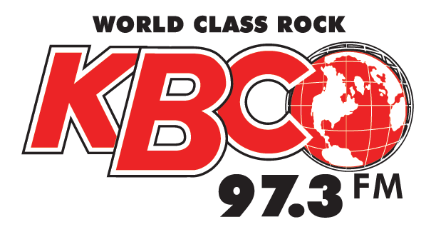 KBCO-Red-Black-logo