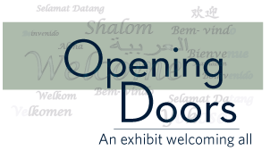 Opening Doors Logo_inhouse color-01