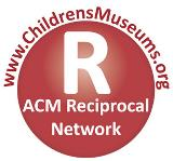 reciprocal-network-sticker