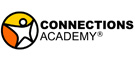 Sponsors-ColoradoConnectionsAcademy