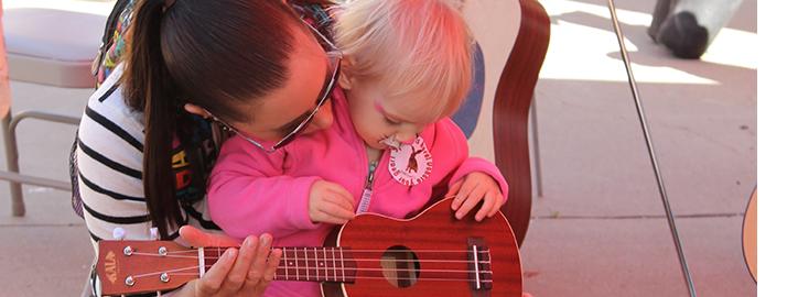 ukulele-Calendar-Hero