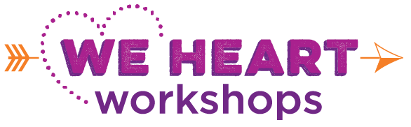 We-heart-workshops-logo-03