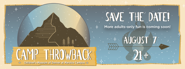 WebsiteHeader_CampThrowback_SaveTheDate