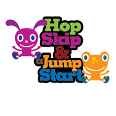Exhibits-Logo-HopSkipJump