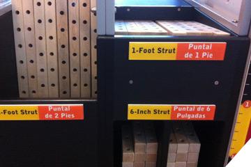 Choose-your-materials-thumb