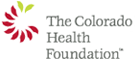 SponsorLogo-ColoradoHealth