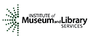 Institute of Museum and Library Services