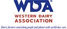 Western Dairy Association