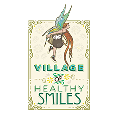 Exhibits-Logo-VillageSmiles