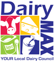 Dairy Max 110px Width